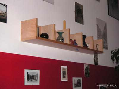Bilder Aus 2005